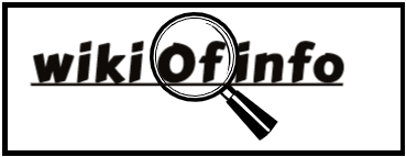 Wiki Of Info