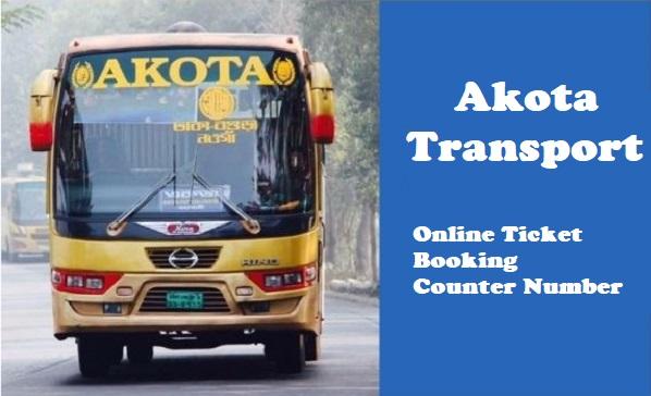 Akota Transport