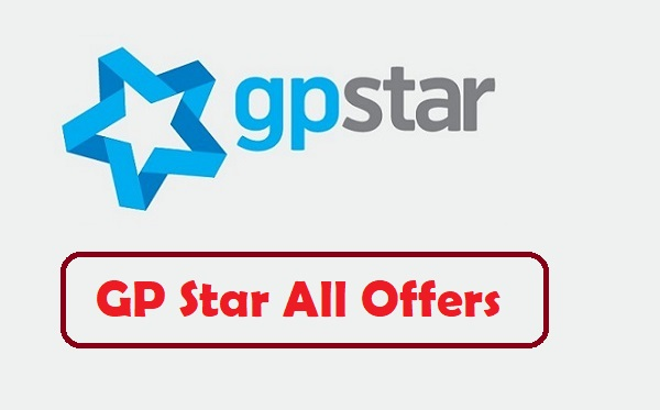 GP Star Offer