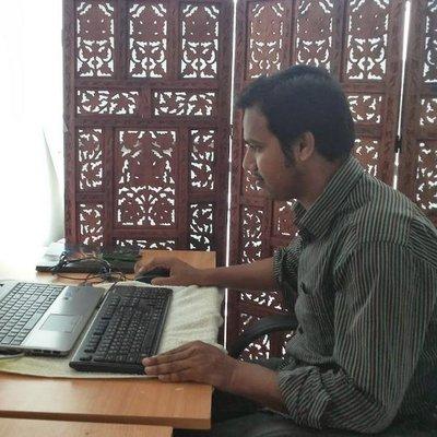 Md.Shihab
